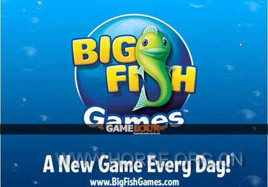 美国:赛马公司近9亿美元收购知名游戏公司