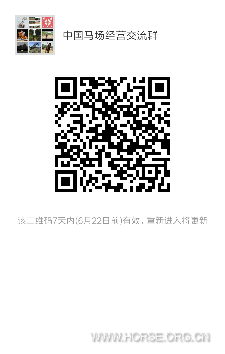 mmqrcode1497482766384.png