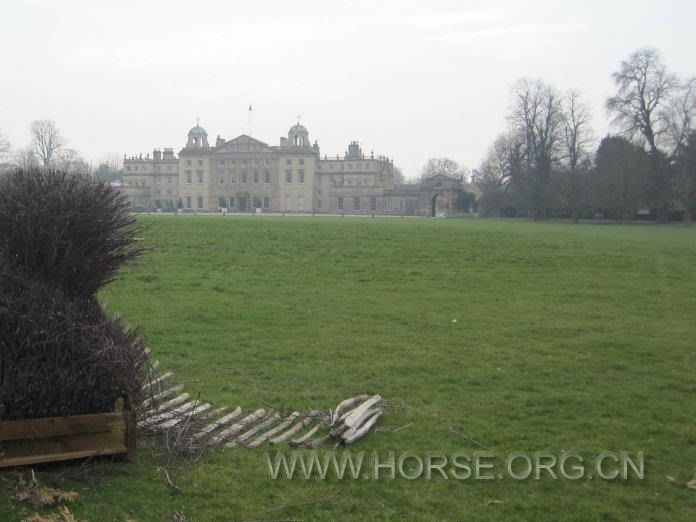 Badminton Horse Trials (001).jpg