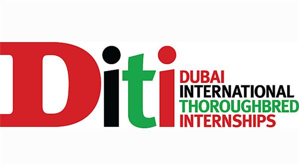 新一届迪拜国际纯血马实习大学生名单公布